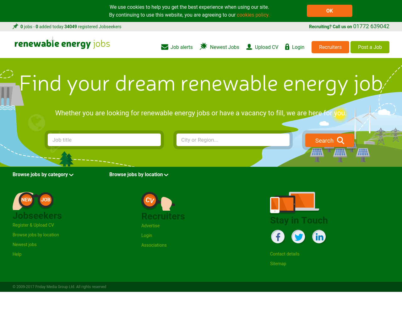 Renewable-Energy-Jobs-Advertising-Reviews-Pricing