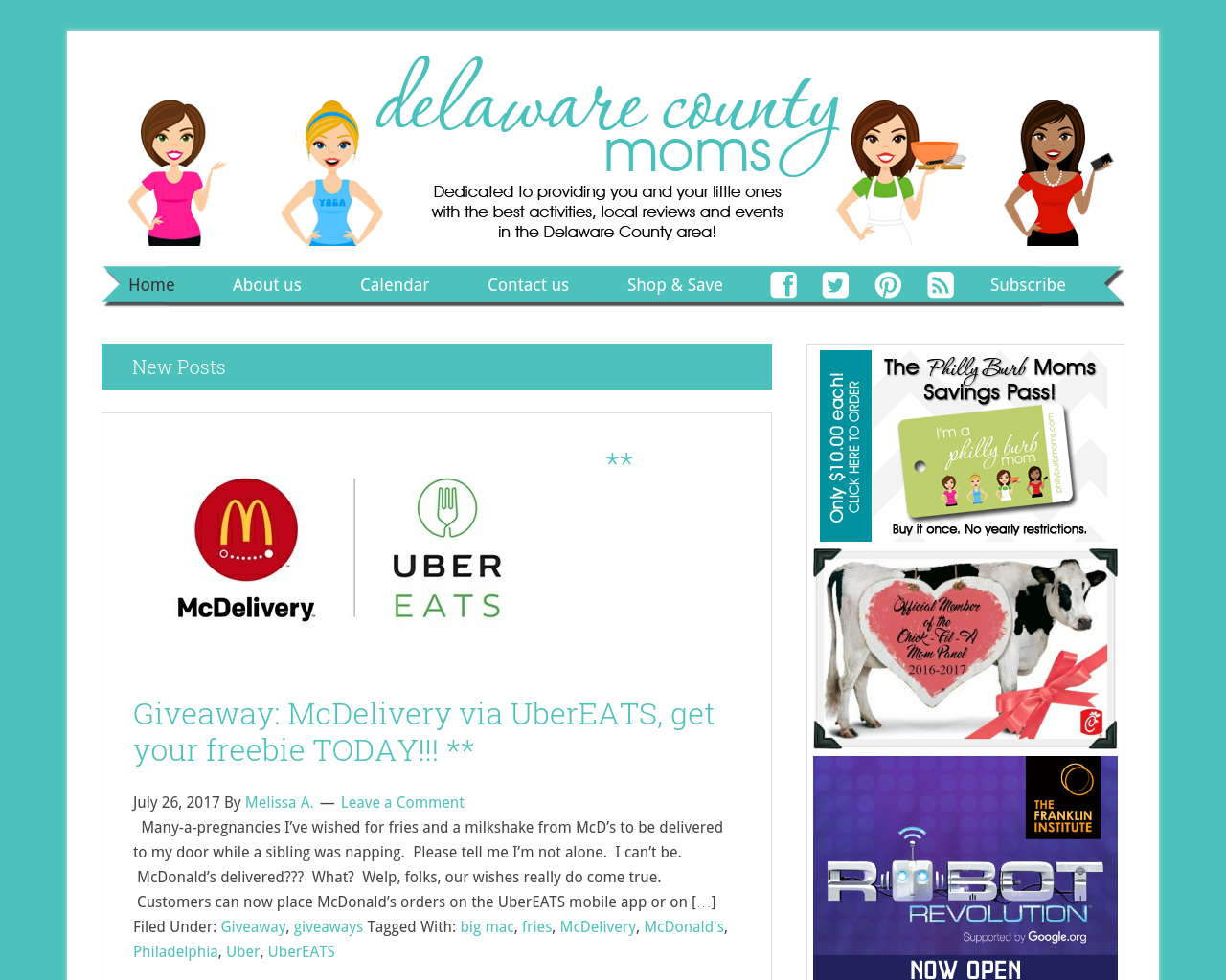 Delaware-County-Moms-Advertising-Reviews-Pricing
