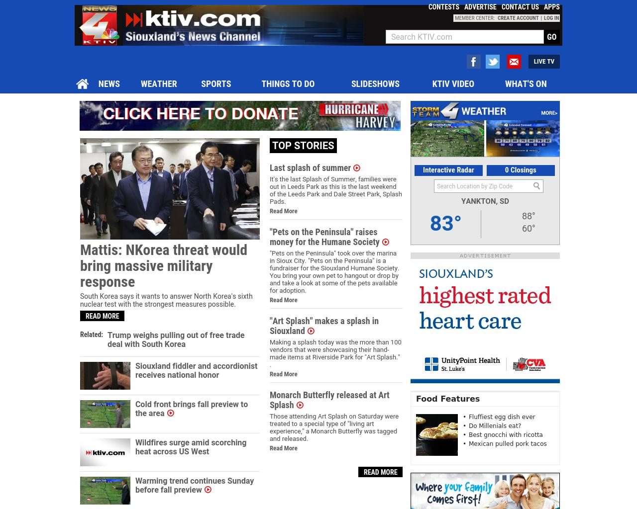 KTIV-Advertising-Reviews-Pricing