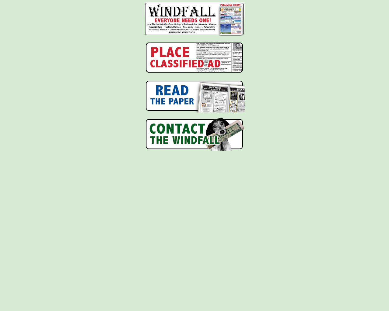 The-Windfall-Advertising-Reviews-Pricing