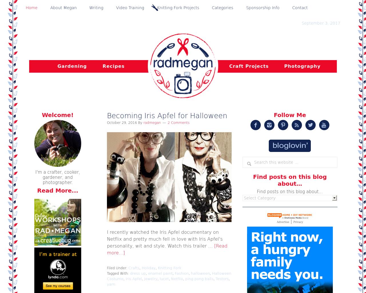 Radmegan-Advertising-Reviews-Pricing
