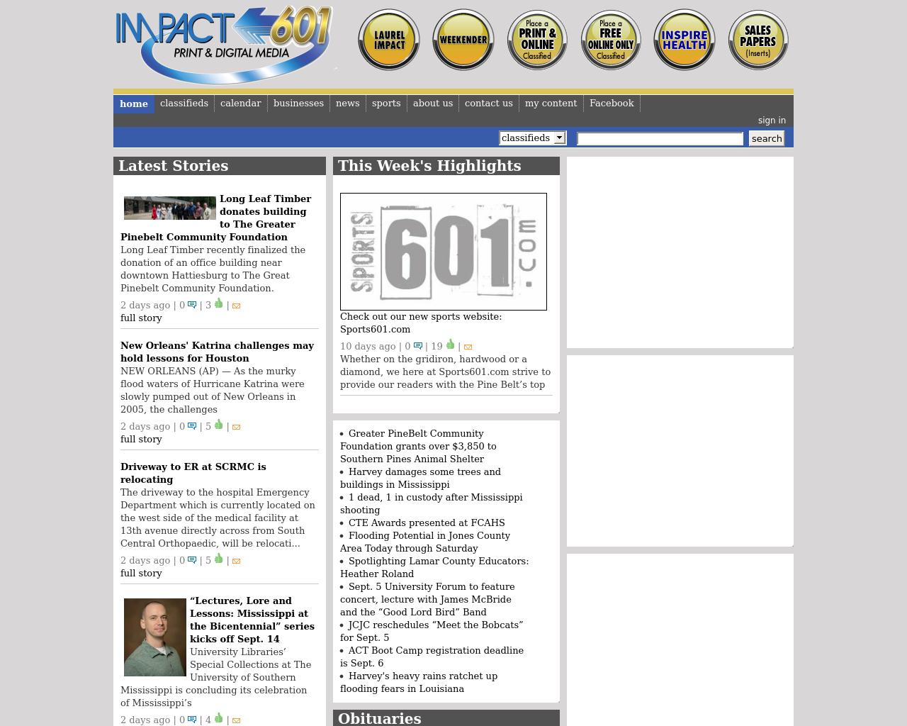 IMPACTADS.com-Advertising-Reviews-Pricing