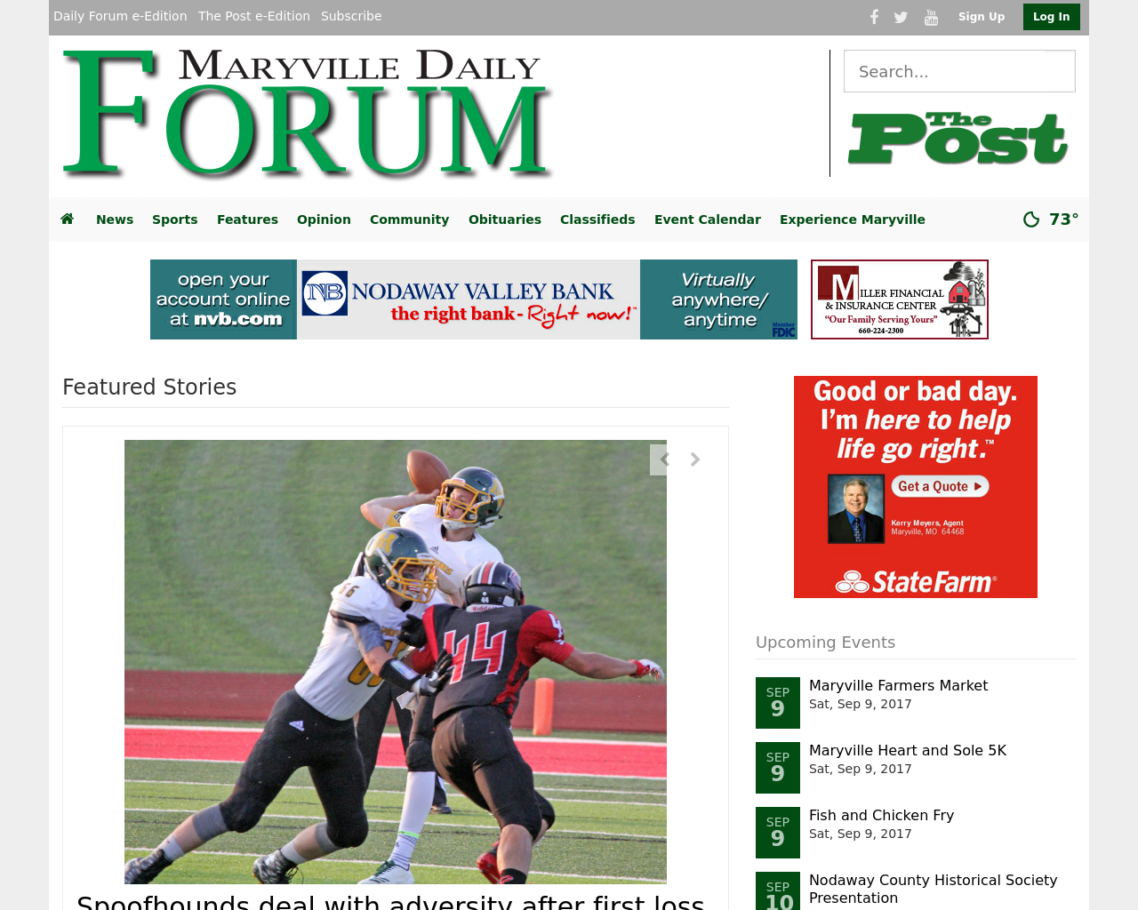 Maryville-Daily-Forum-Advertising-Reviews-Pricing