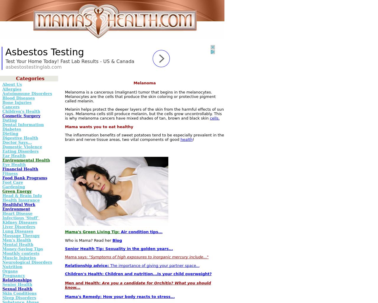 Mama's-Health-Advertising-Reviews-Pricing