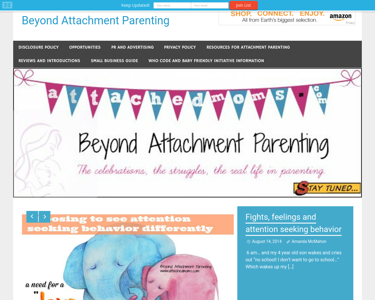 Attached-Moms-Advertising-Reviews-Pricing