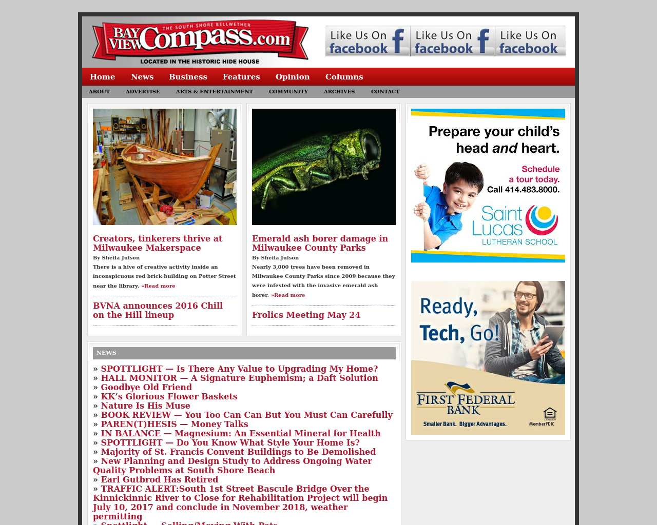 Bay-View-Compass-Advertising-Reviews-Pricing