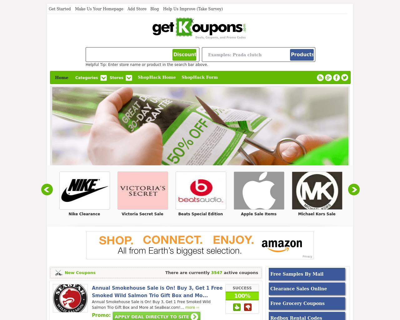 Get-Koupons-Advertising-Reviews-Pricing