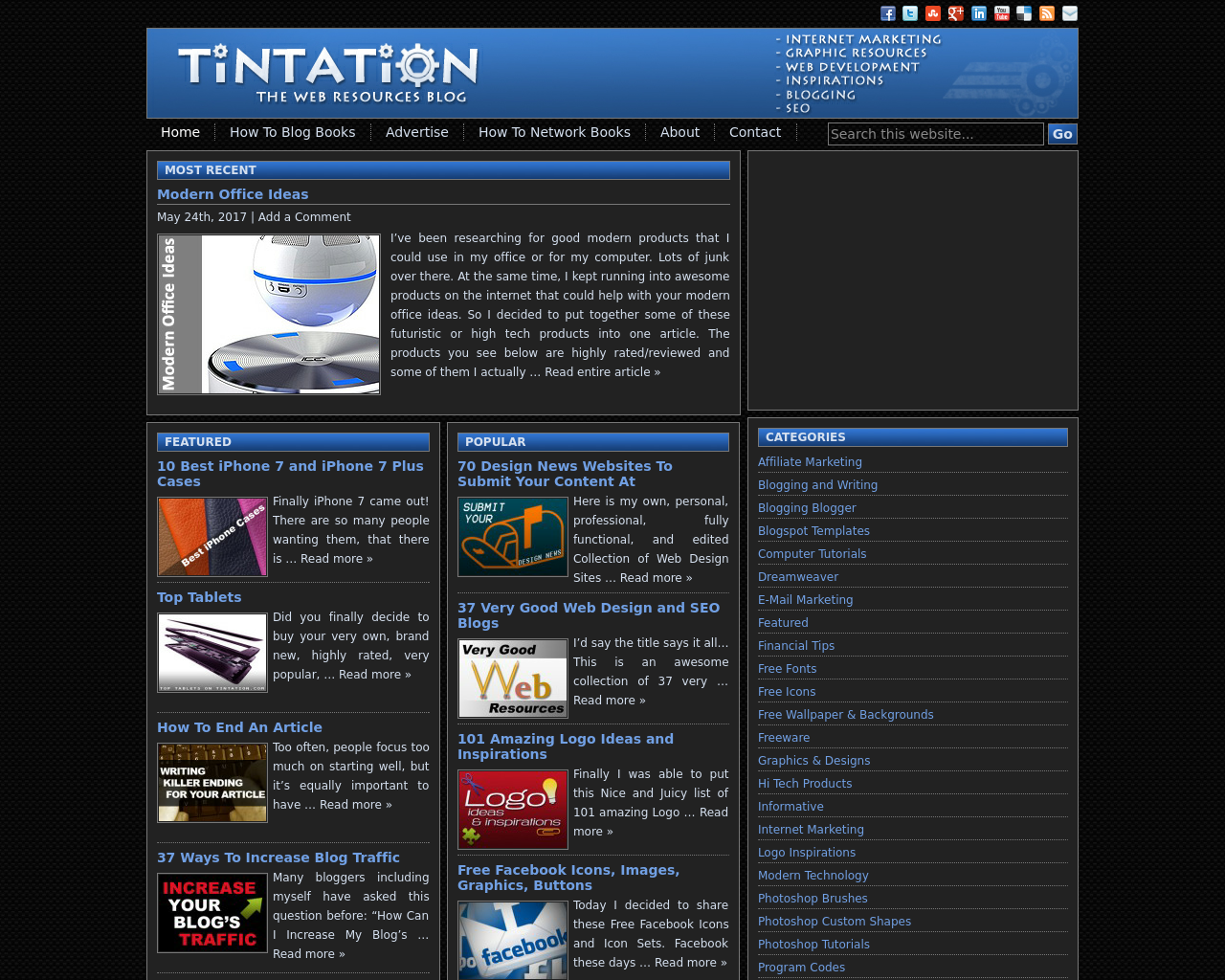 Tintation-Advertising-Reviews-Pricing
