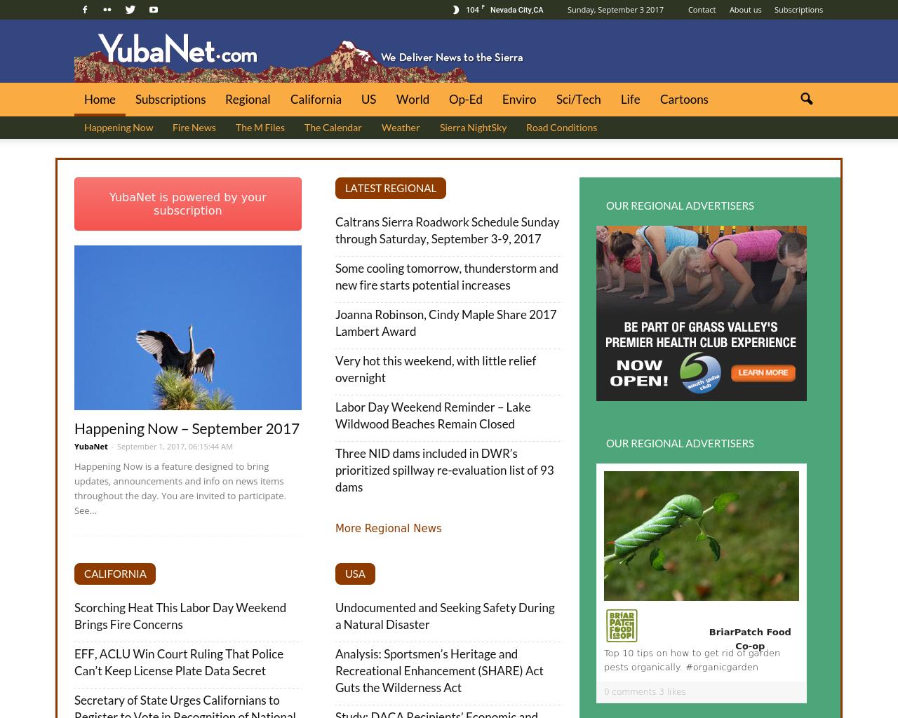 YubaNet-Advertising-Reviews-Pricing