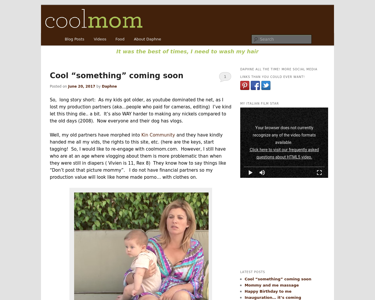 Coolmom-Advertising-Reviews-Pricing
