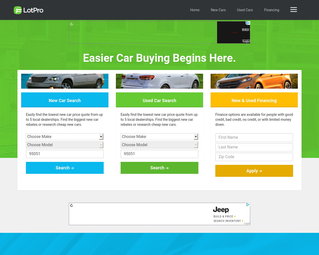 LotPro-Advertising-Reviews-Pricing