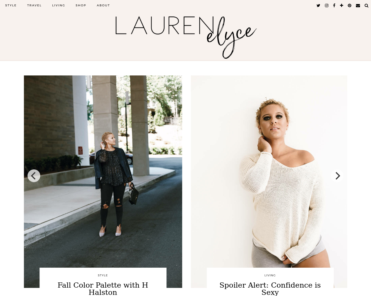 Fashionably-Lo-Advertising-Reviews-Pricing