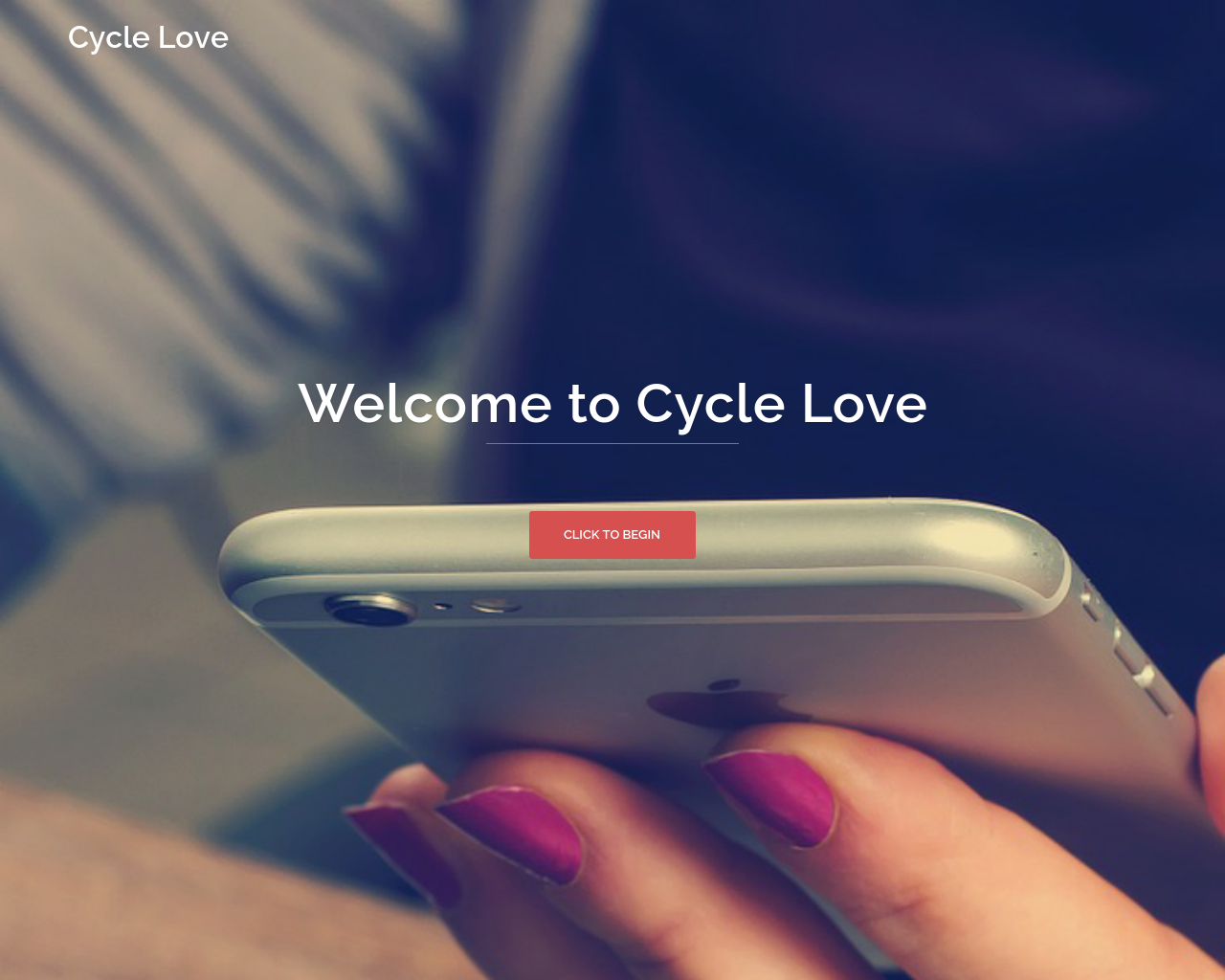 Cycle-Love-Advertising-Reviews-Pricing