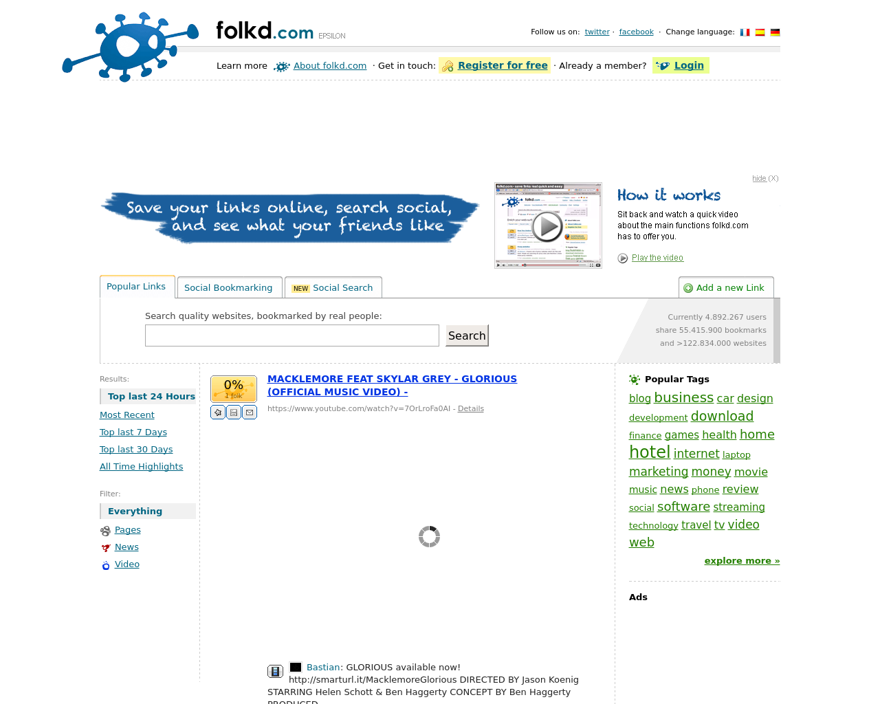 folkd-Advertising-Reviews-Pricing