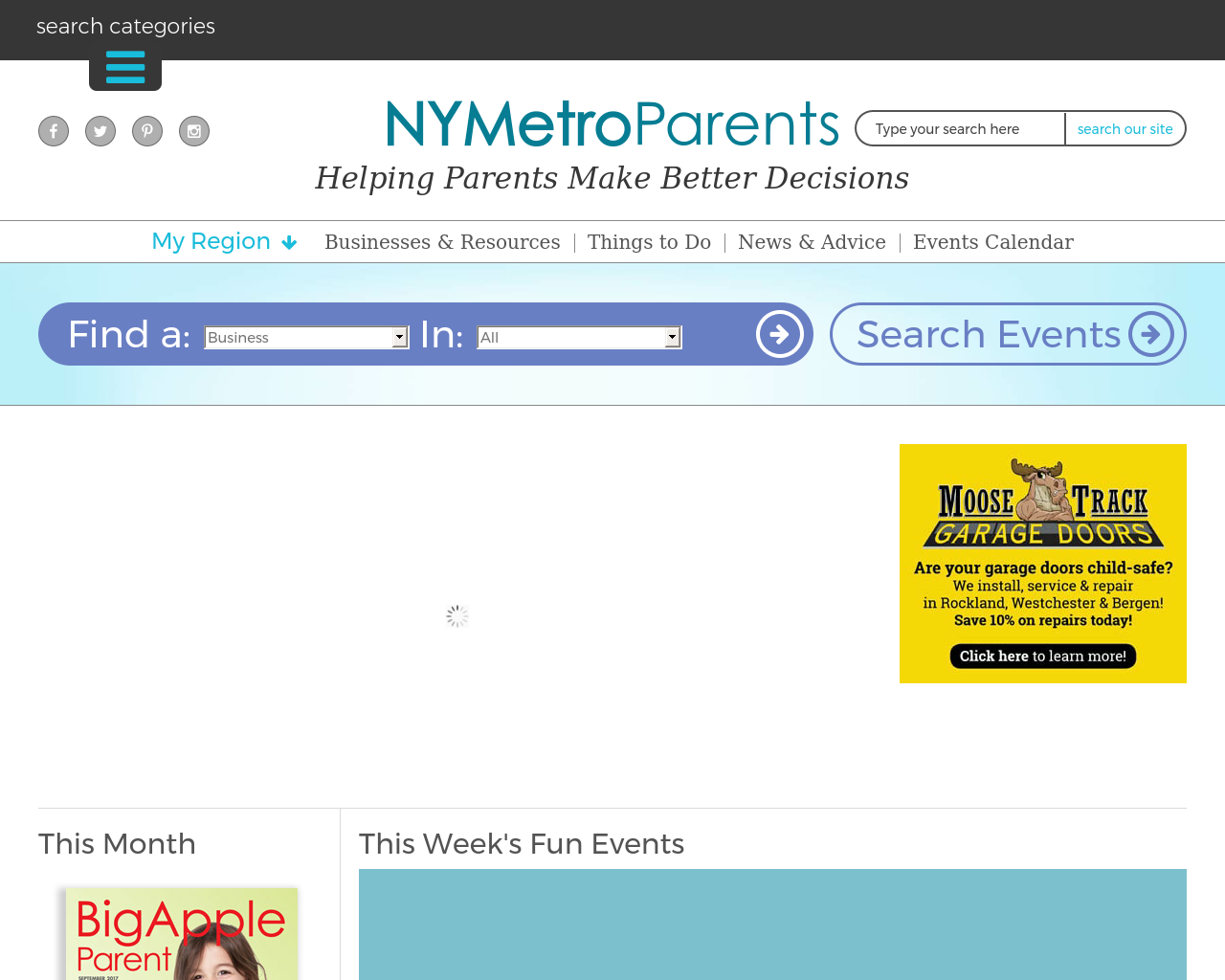 NY-Metro-Parents-Advertising-Reviews-Pricing