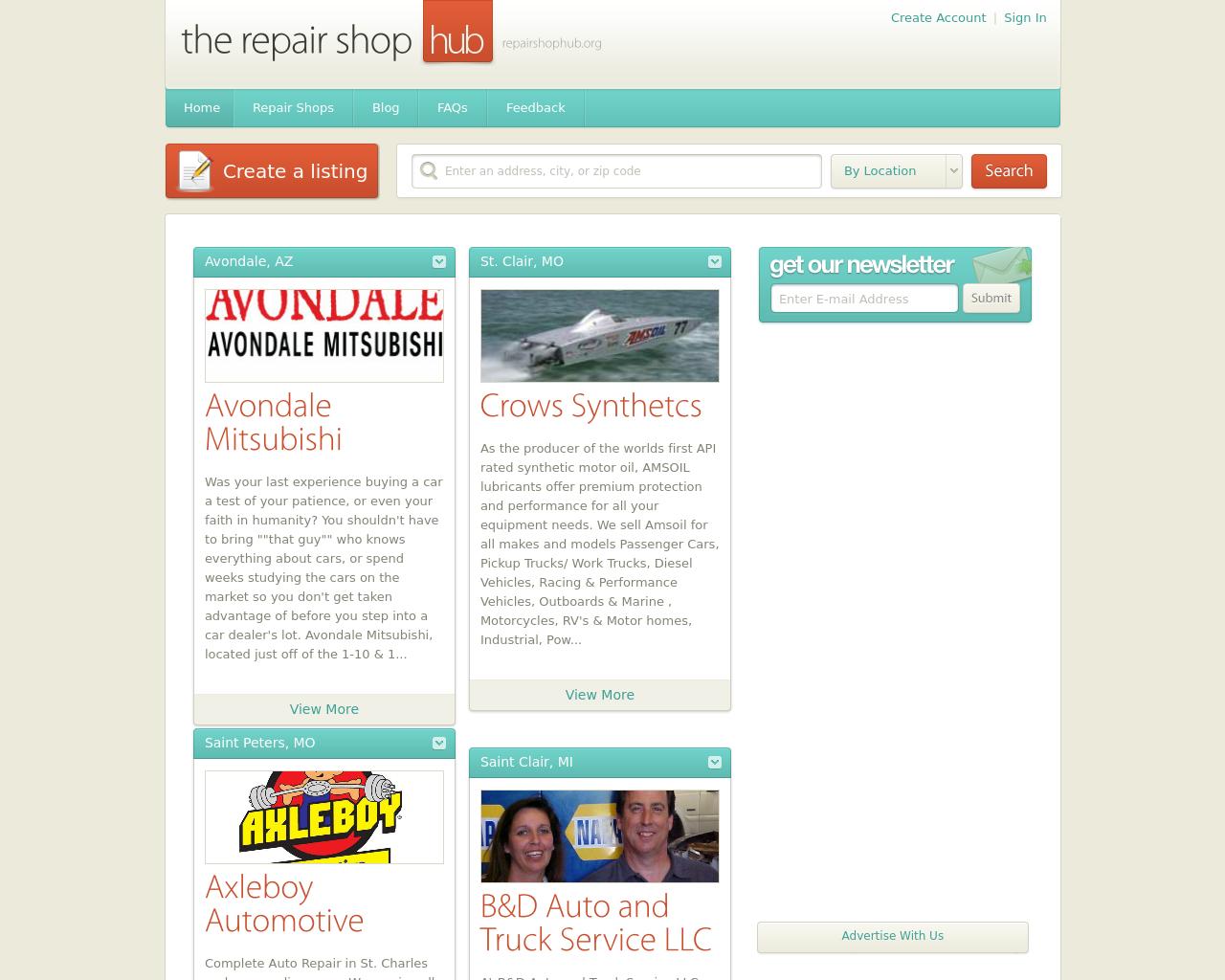 Repair-Shop-Hub-Advertising-Reviews-Pricing