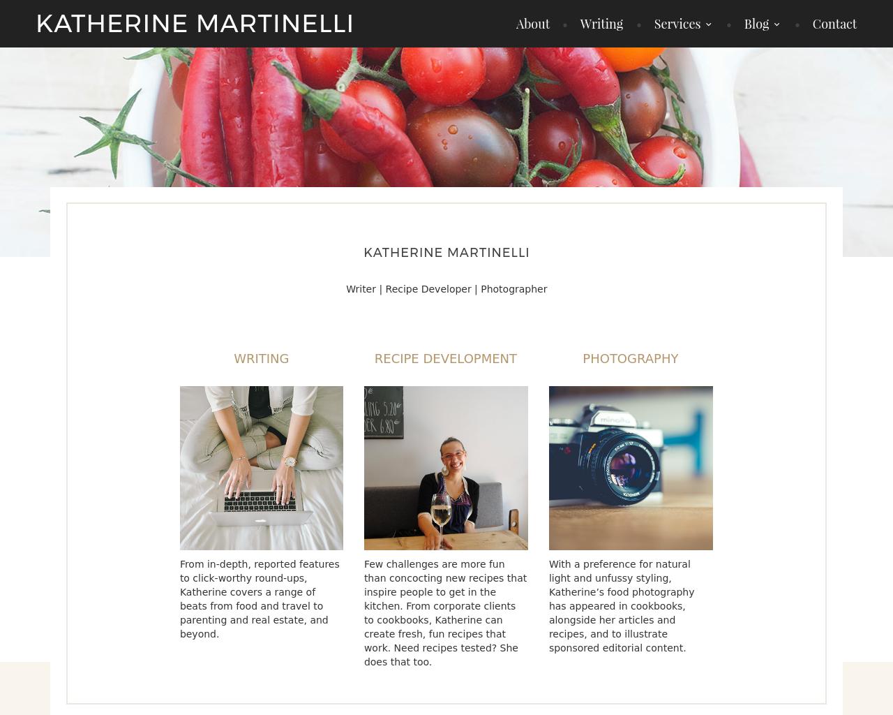 Katherine-Martinelli-Advertising-Reviews-Pricing