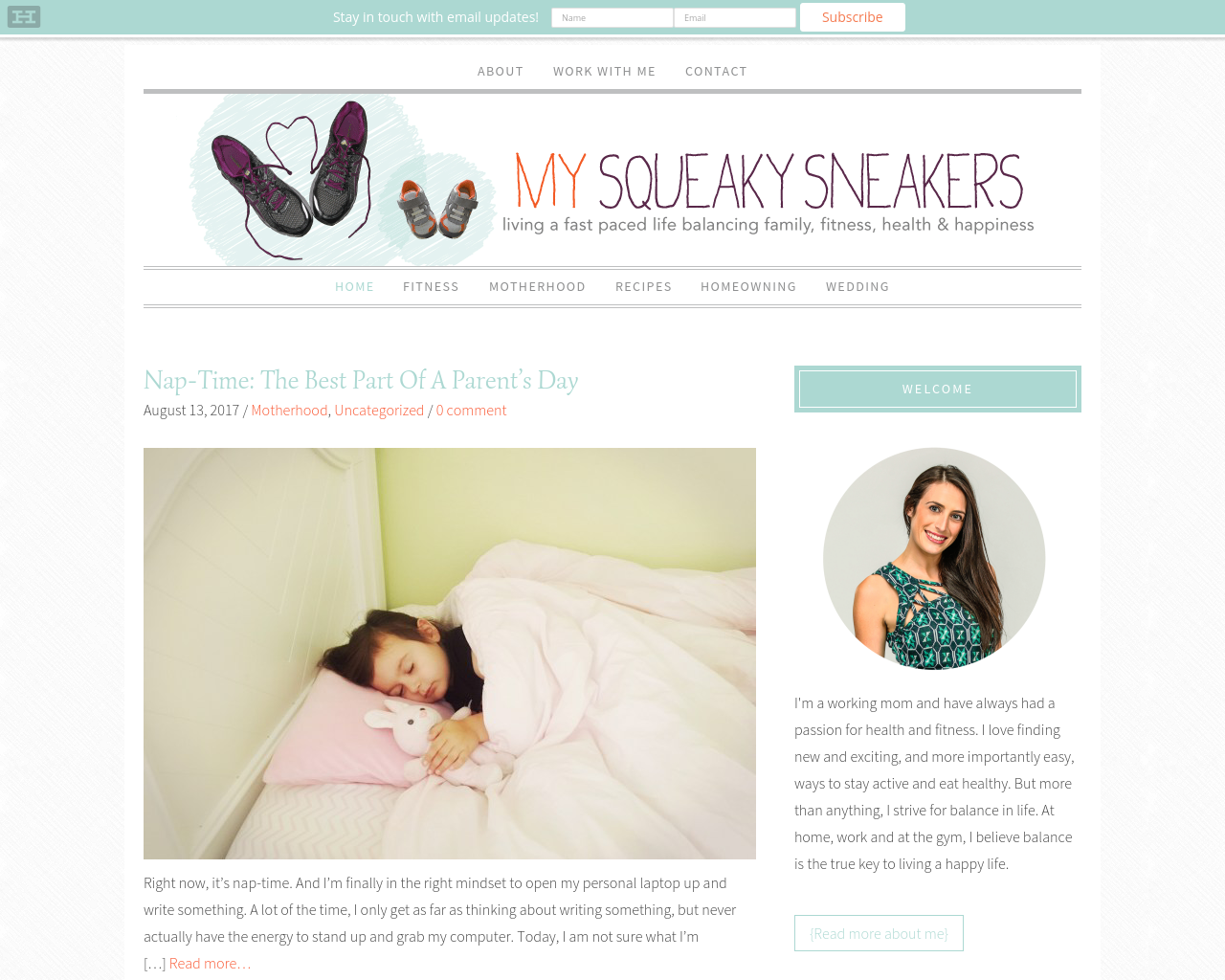 My-Squeaky-Sneakers-Advertising-Reviews-Pricing