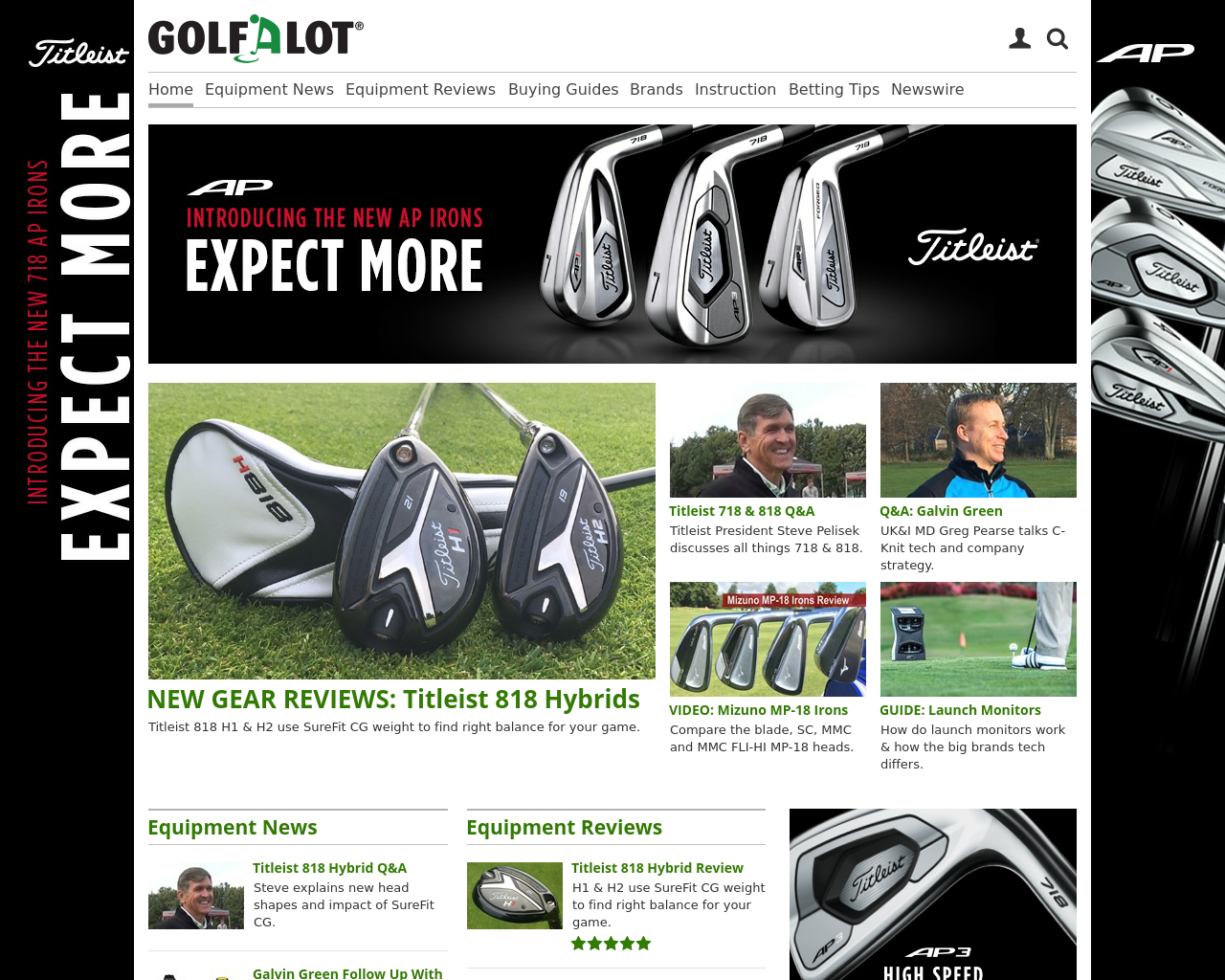 Golf-A-Lot-Advertising-Reviews-Pricing
