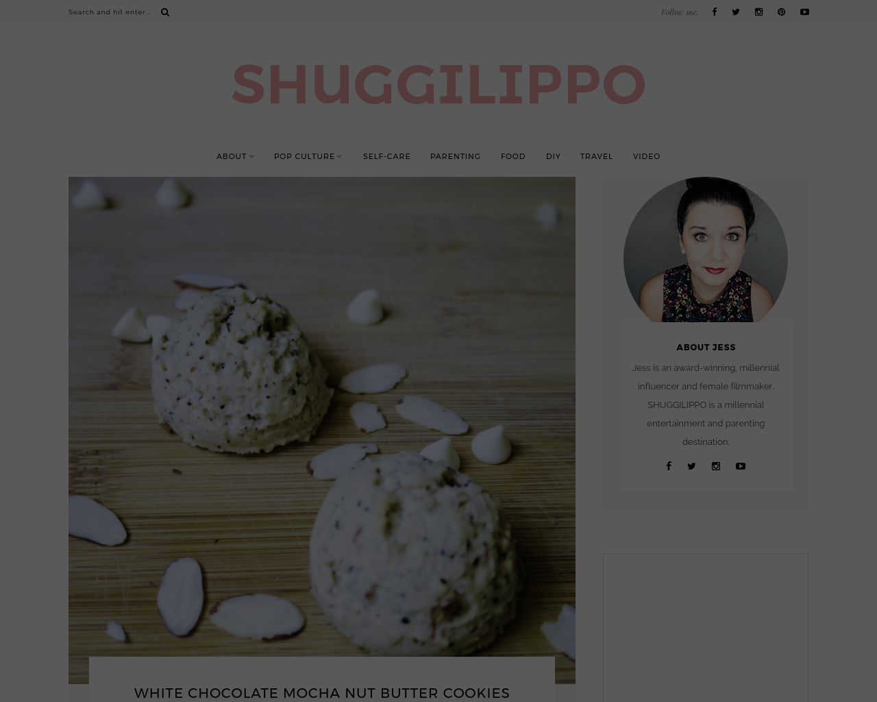 Shuggilippo-Advertising-Reviews-Pricing