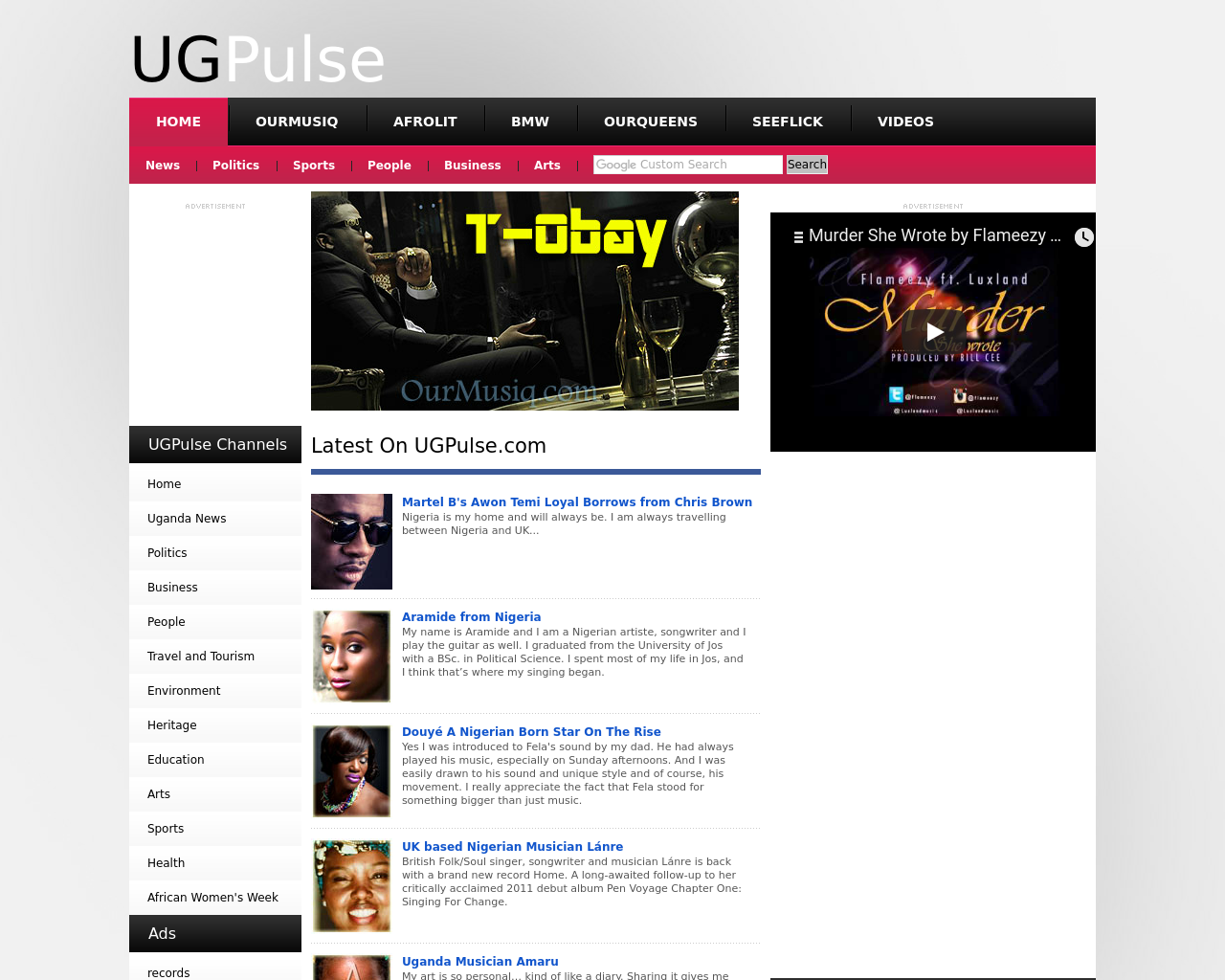 UGPulse-Advertising-Reviews-Pricing