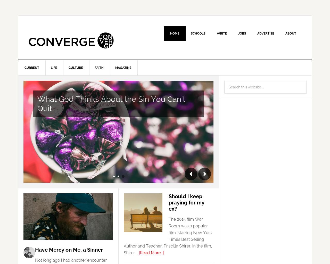 Converge-Advertising-Reviews-Pricing
