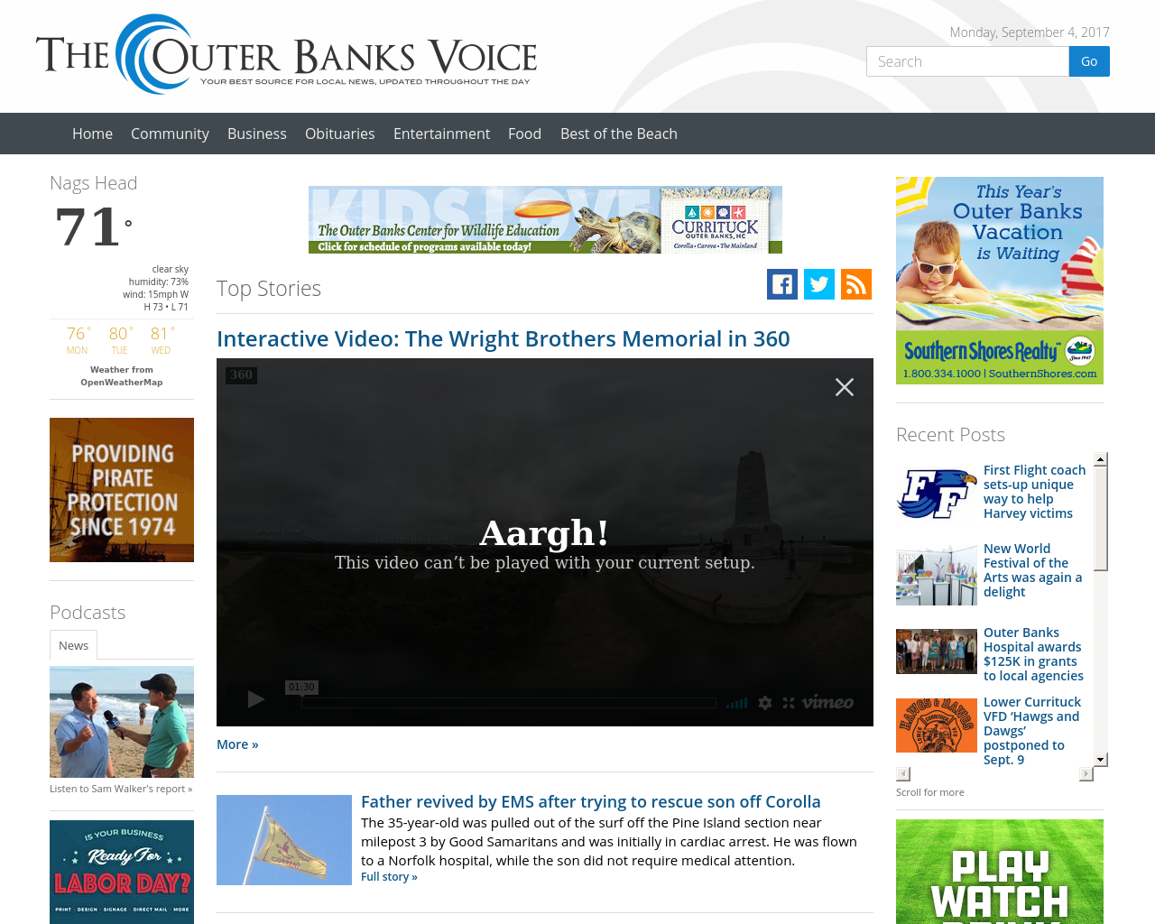 The-Outer-Banks-Voice-Advertising-Reviews-Pricing