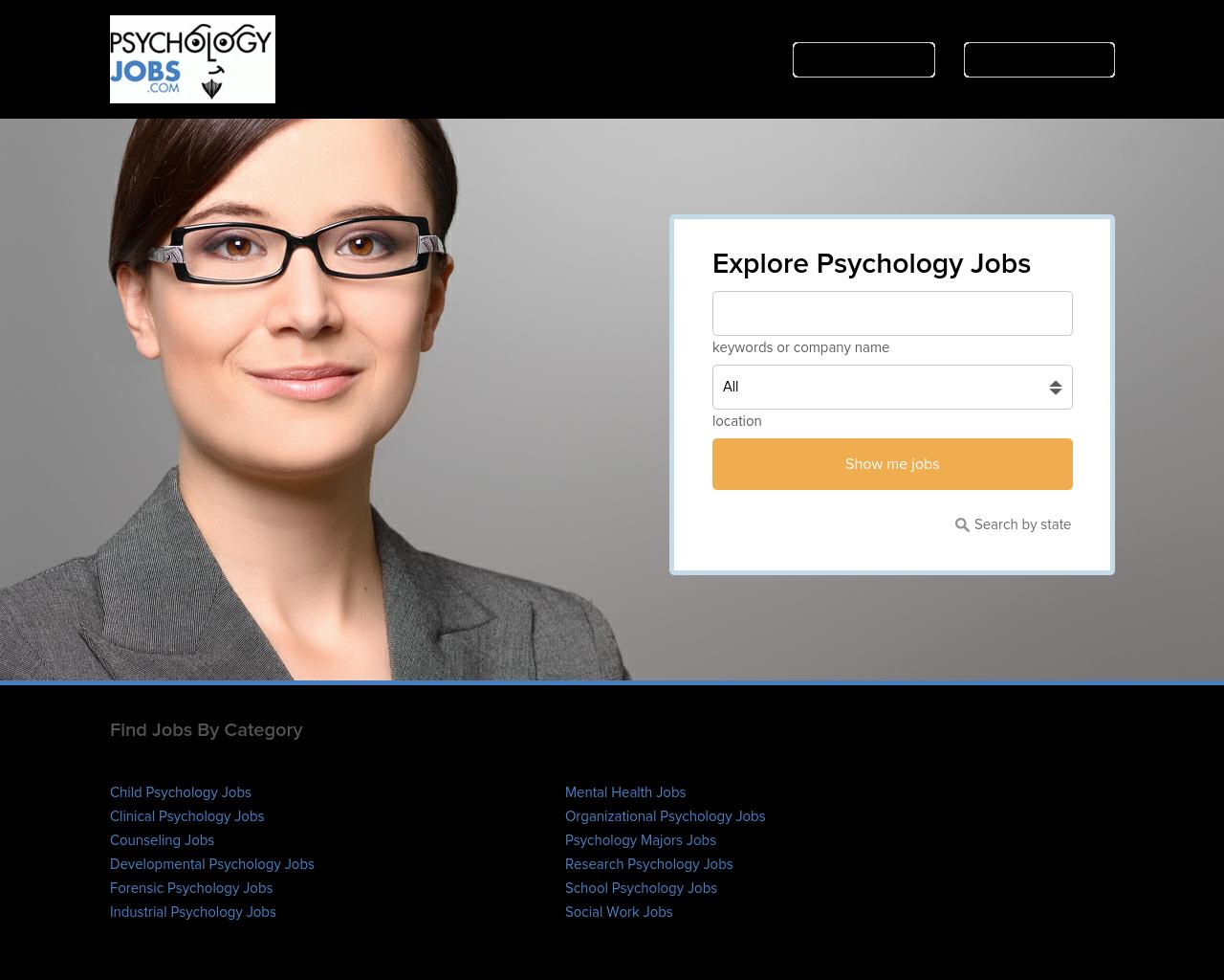 Psychologyjobs.com-Advertising-Reviews-Pricing