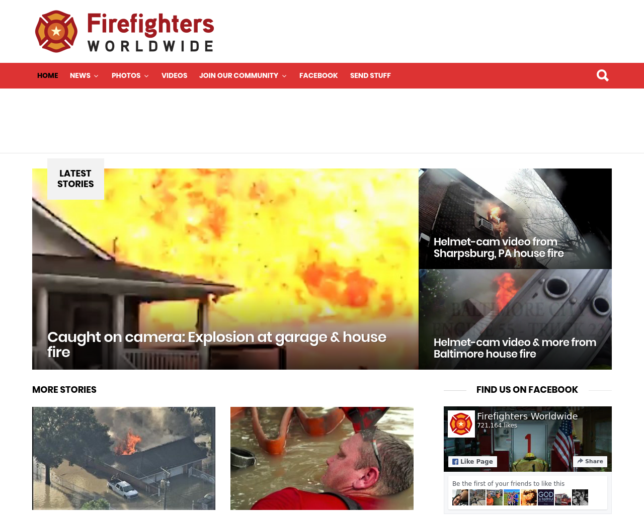 Firefighters-Worldwide-Advertising-Reviews-Pricing