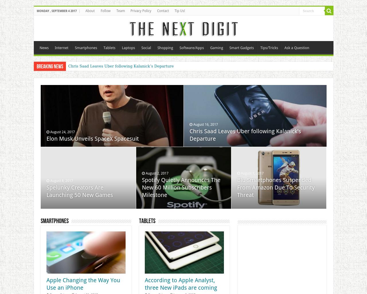TheNextDigit-Advertising-Reviews-Pricing