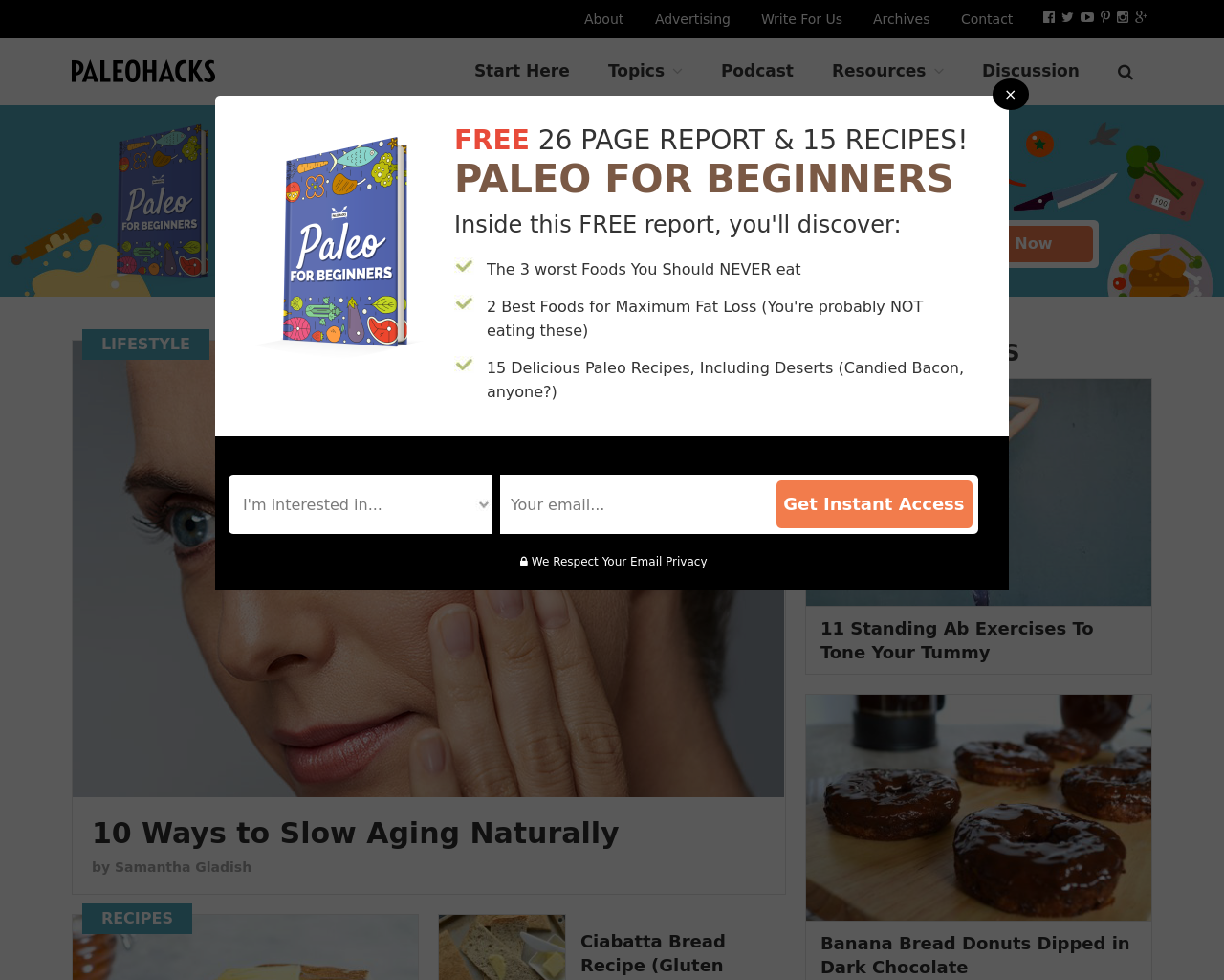 Paleo-Hacks-Advertising-Reviews-Pricing