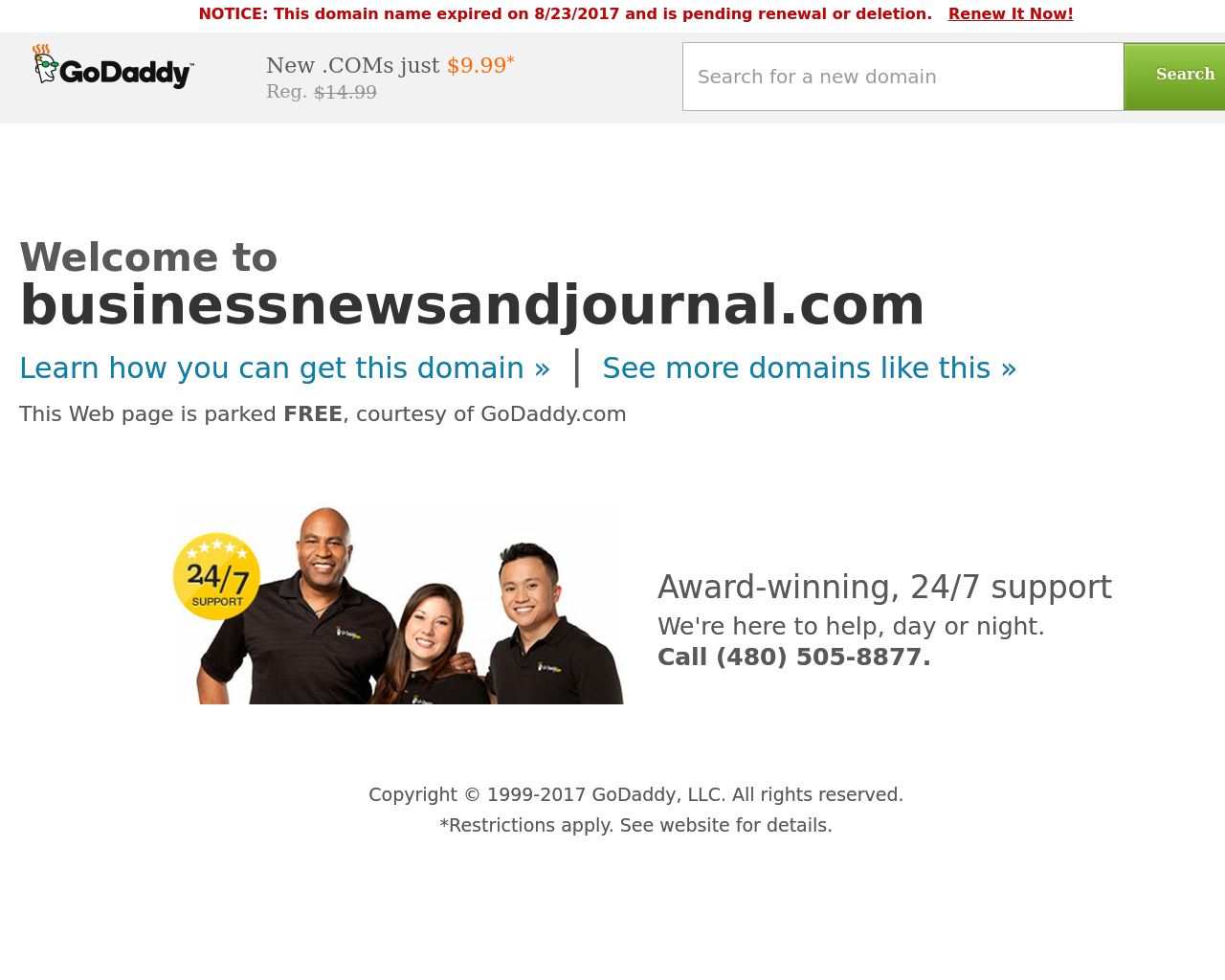 Business-News-And-Journal-Advertising-Reviews-Pricing