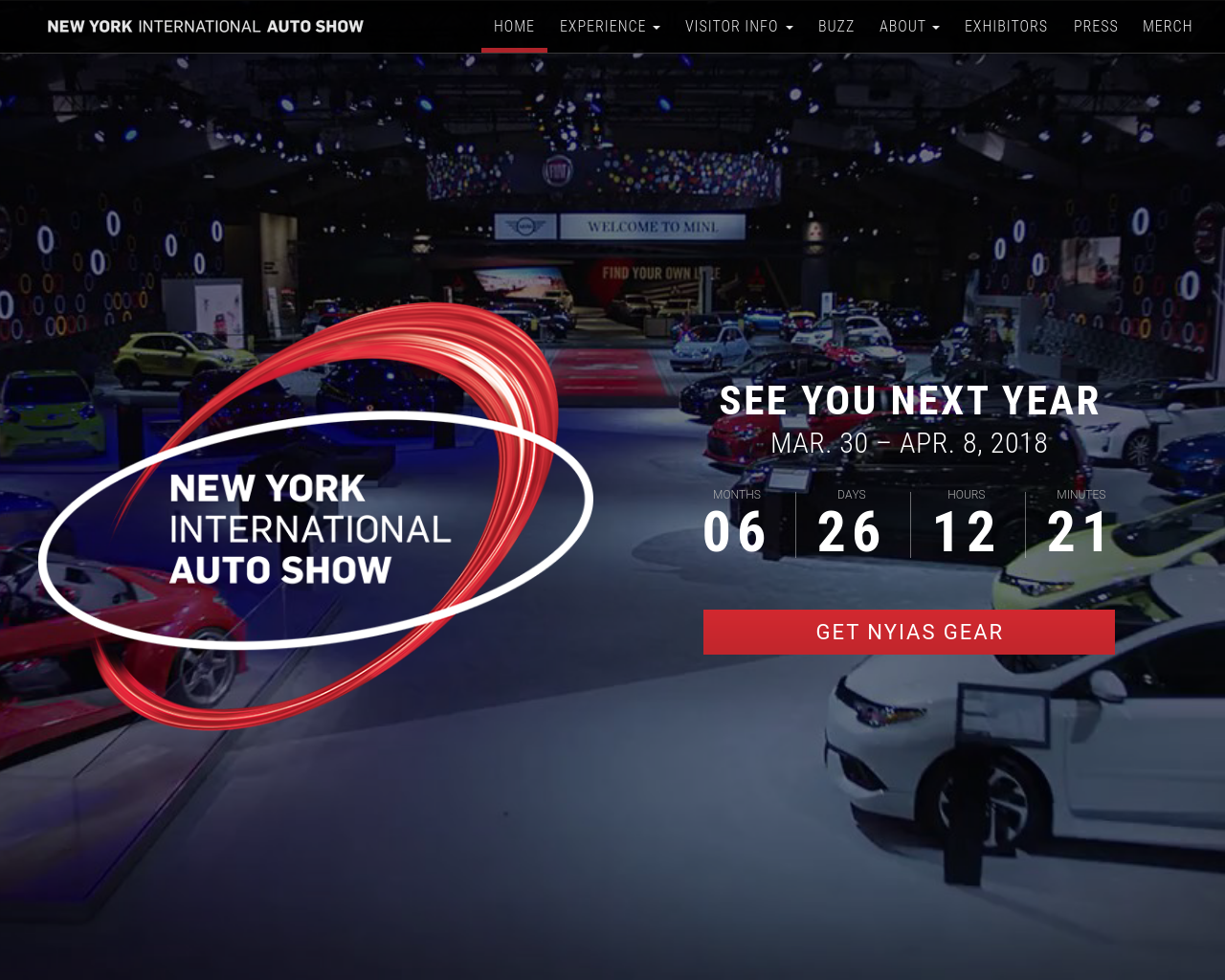 New-York-International-Auto-Show-Advertising-Reviews-Pricing