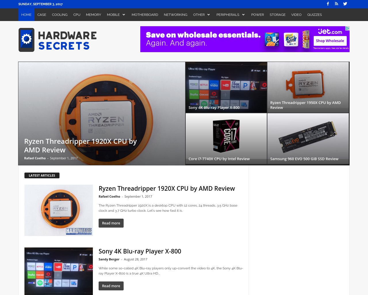Hardware-Secrets-Advertising-Reviews-Pricing
