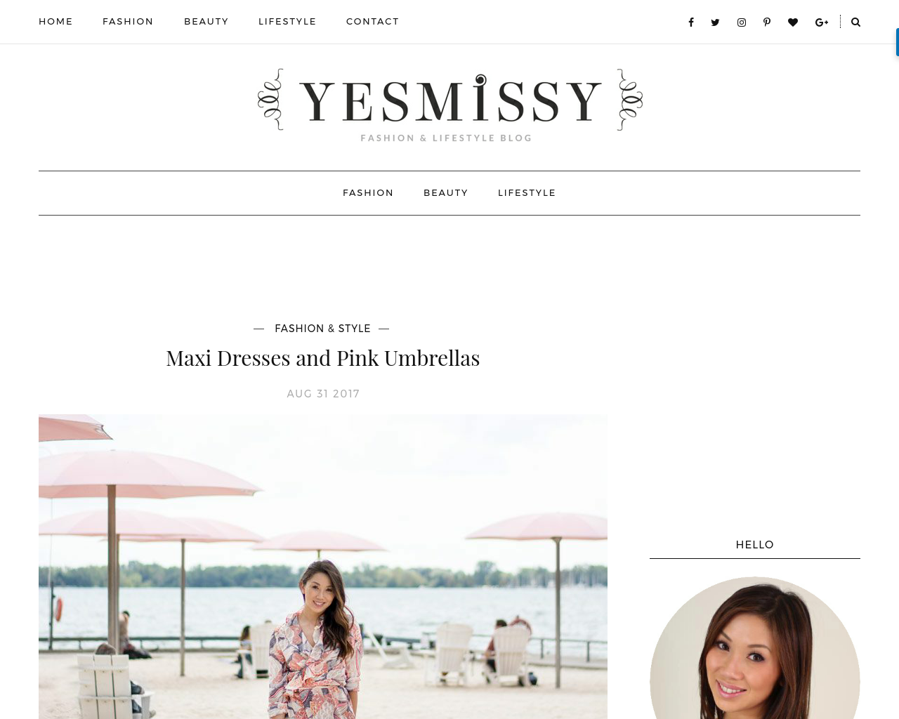 Yes-Missy-Advertising-Reviews-Pricing