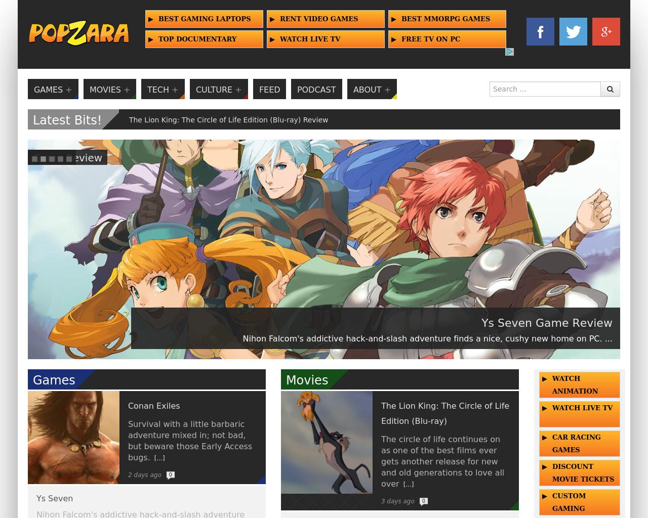POPZARA-Advertising-Reviews-Pricing