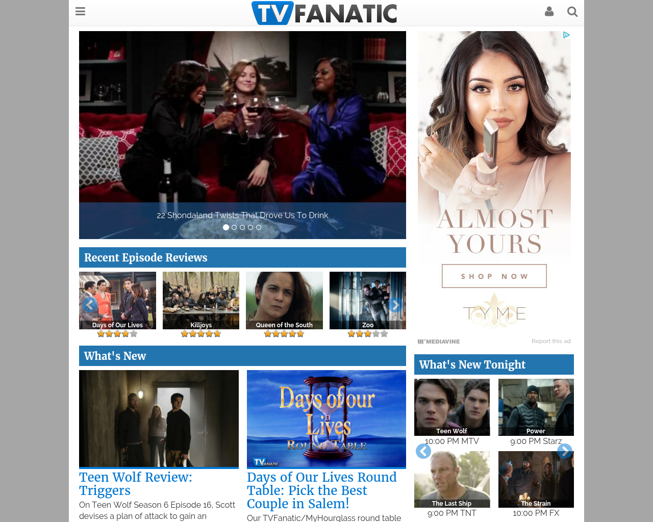 TV-Fanatic-Advertising-Reviews-Pricing