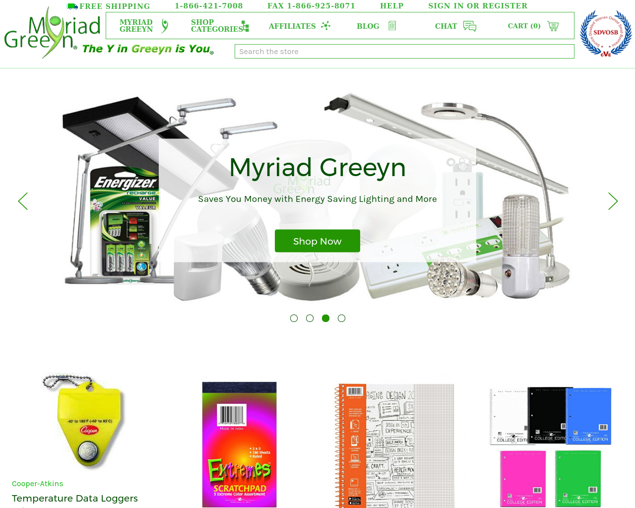 Myriad-Greeyn-Advertising-Reviews-Pricing