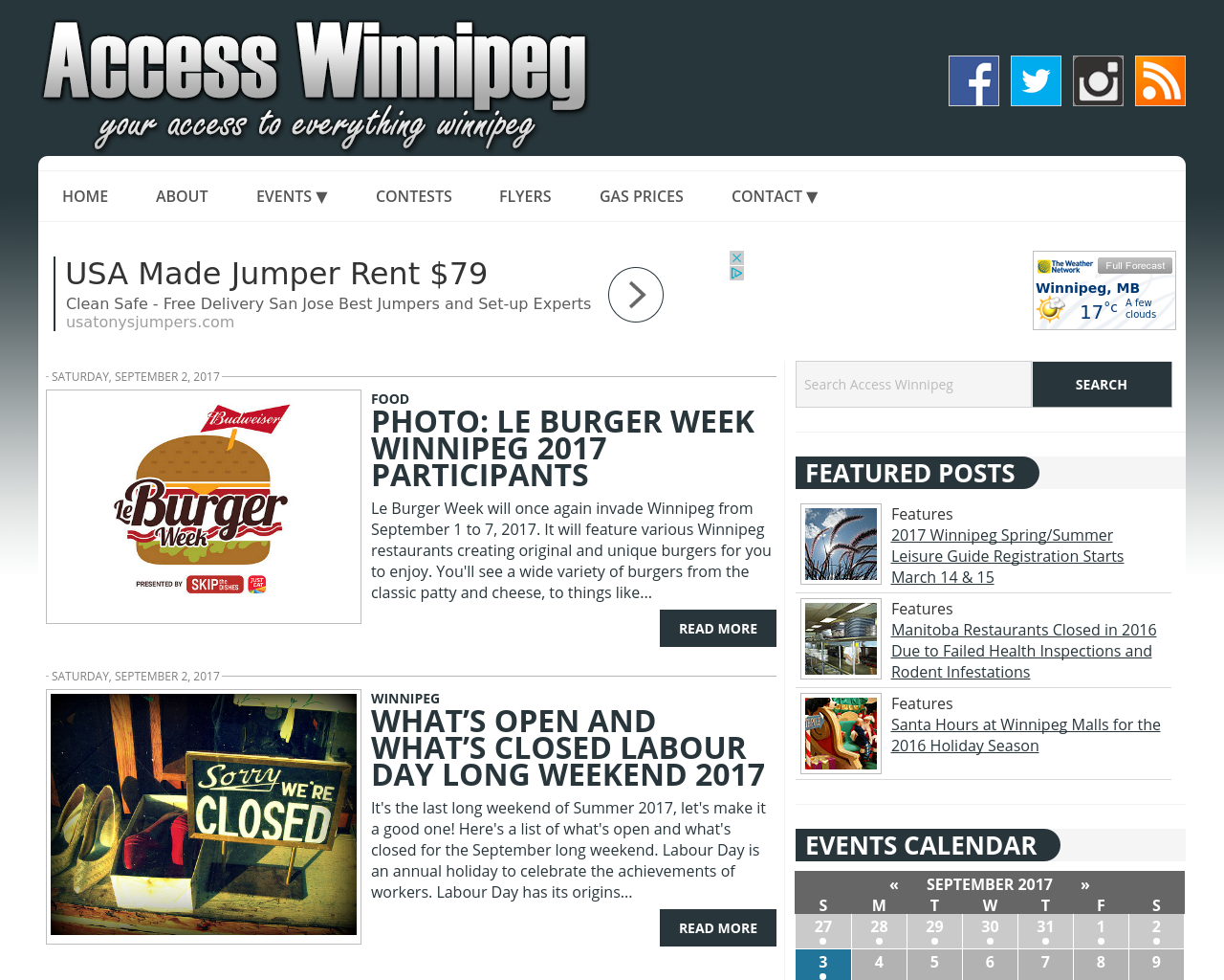 Access-Winnipeg-Advertising-Reviews-Pricing