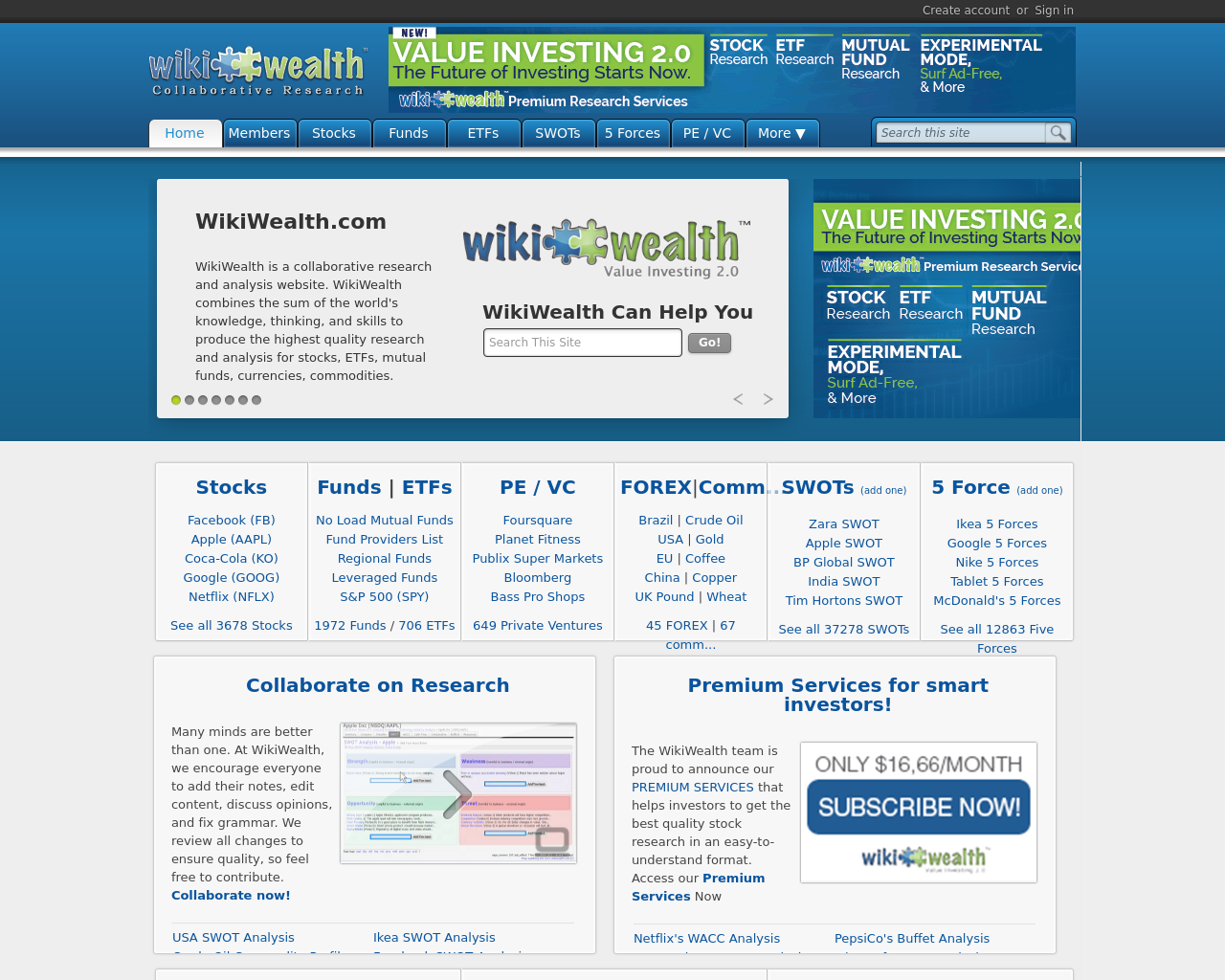Wiki-Wealth-Advertising-Reviews-Pricing