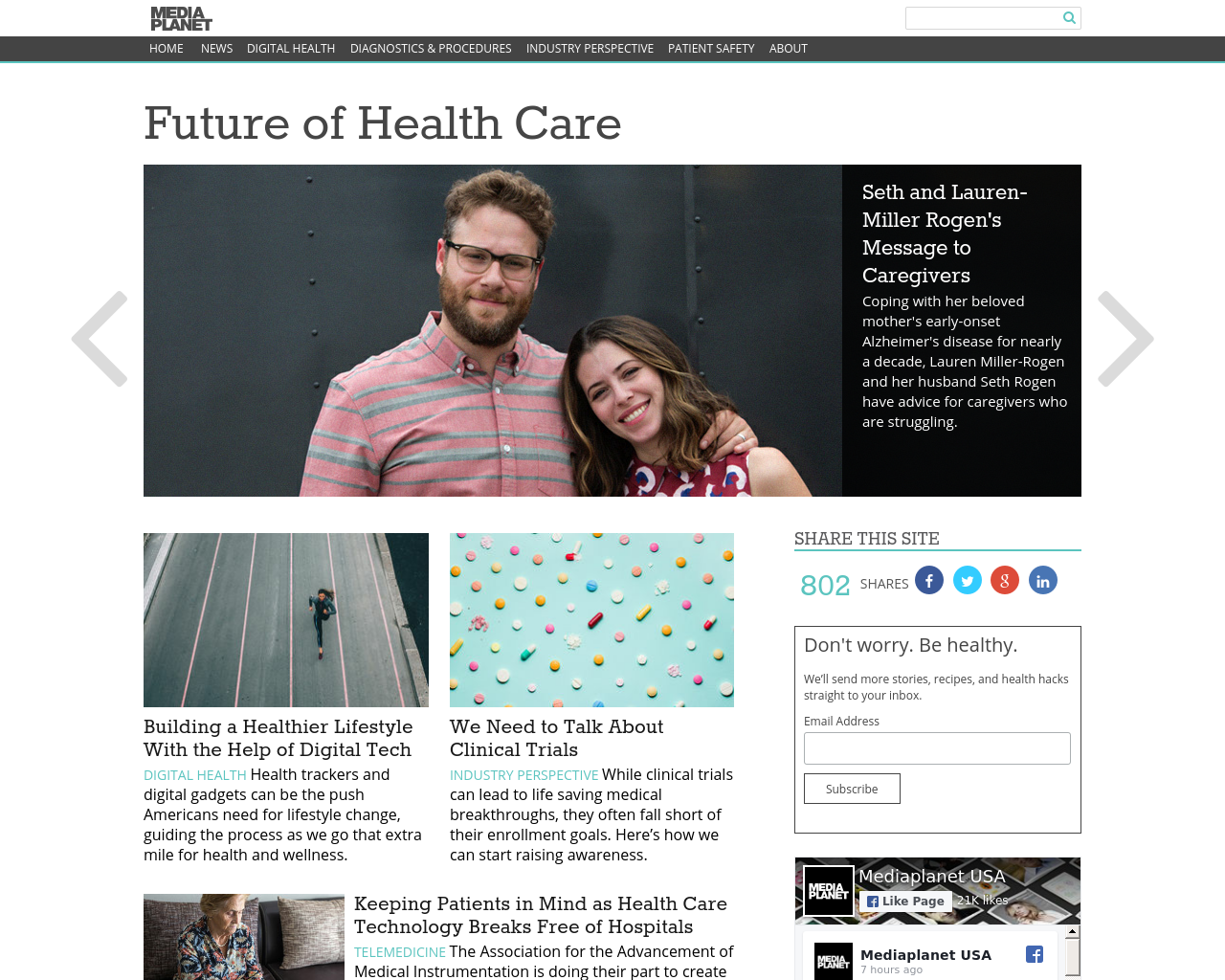 Future-of-Health-Care-Advertising-Reviews-Pricing