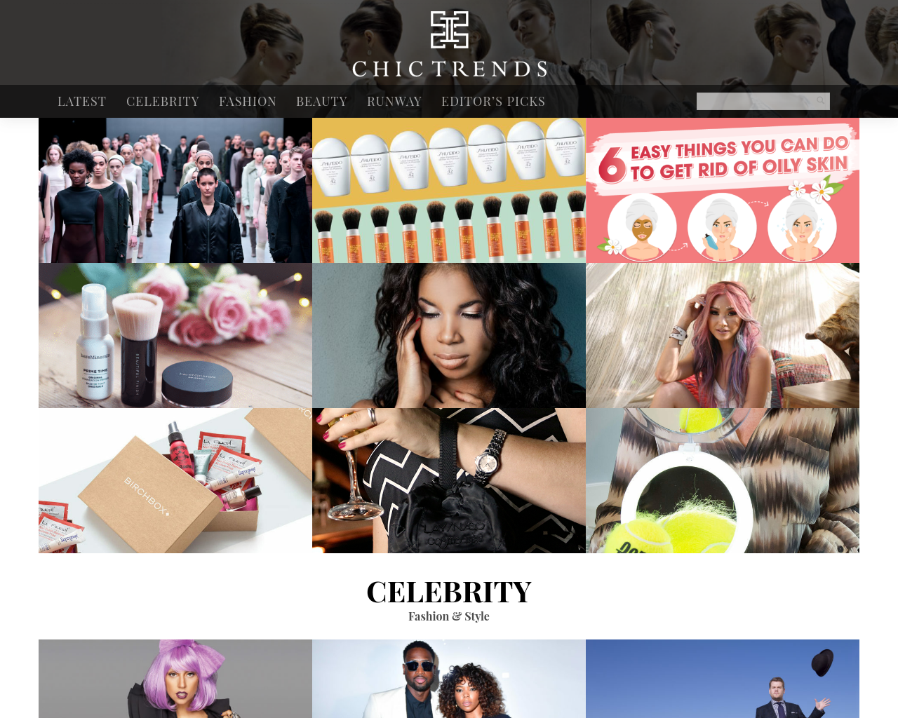 Chic-Trends-Advertising-Reviews-Pricing