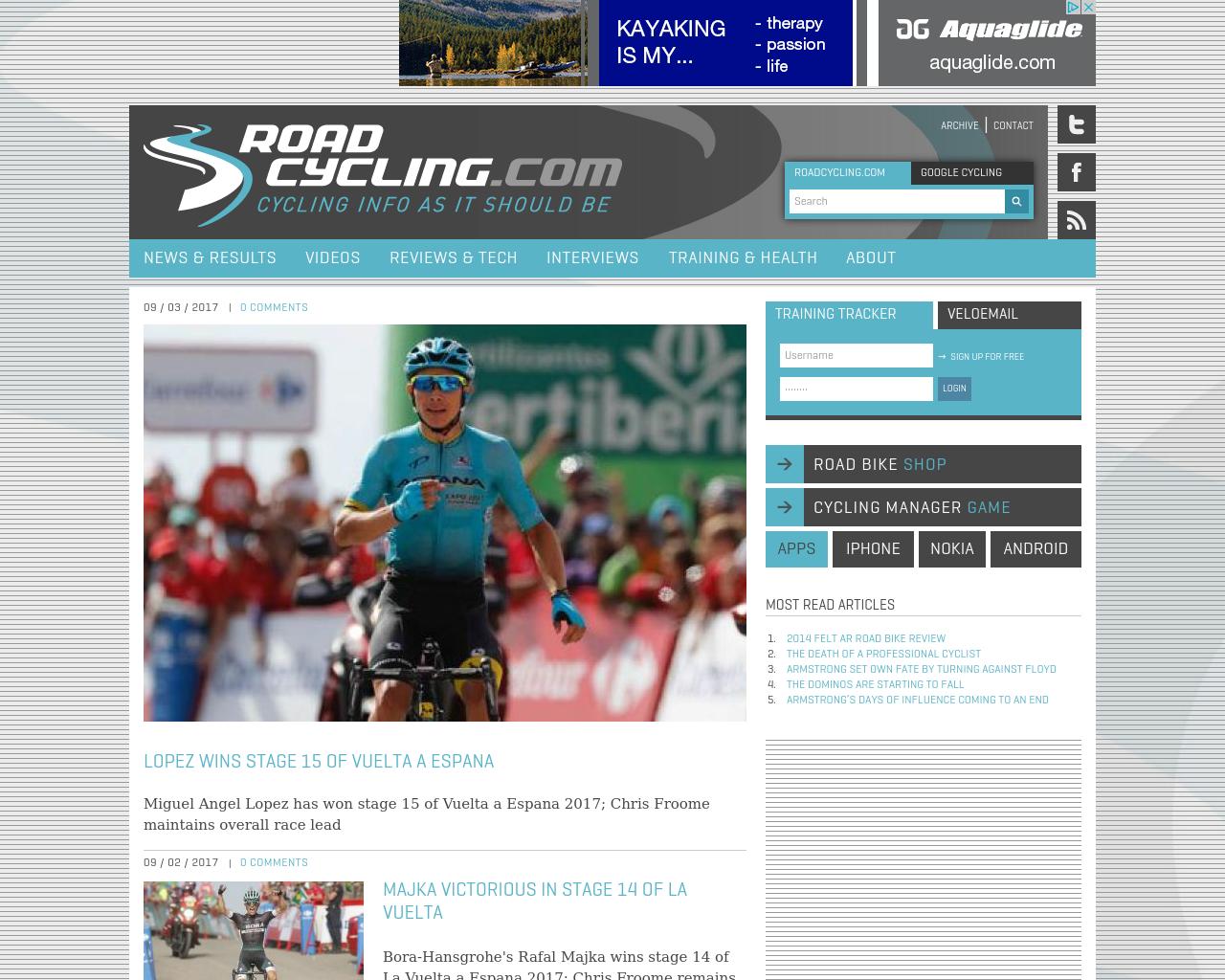 Road-Cycling.com-Advertising-Reviews-Pricing