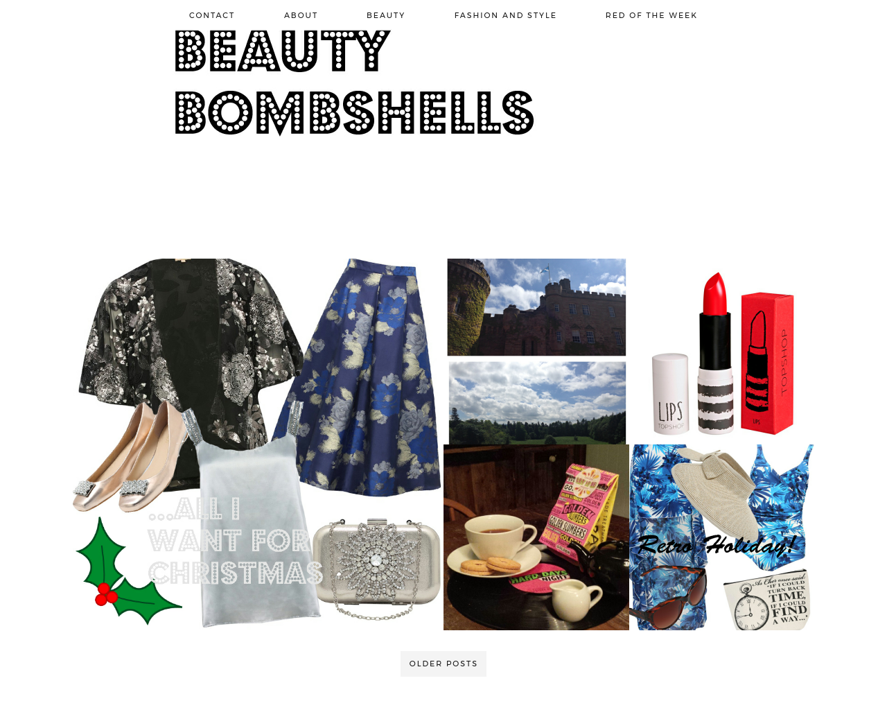 Beauty-Bombshells-Advertising-Reviews-Pricing