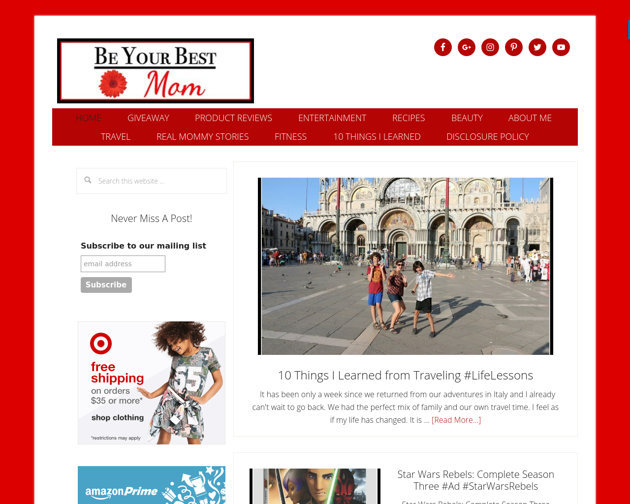 Be-Your-Best-Mom-Advertising-Reviews-Pricing