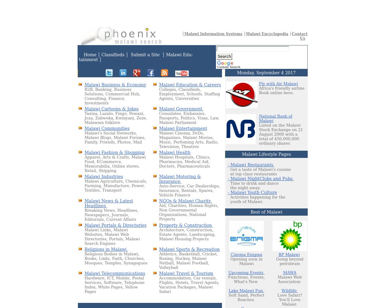Phoenix-Multimedia-Advertising-Reviews-Pricing