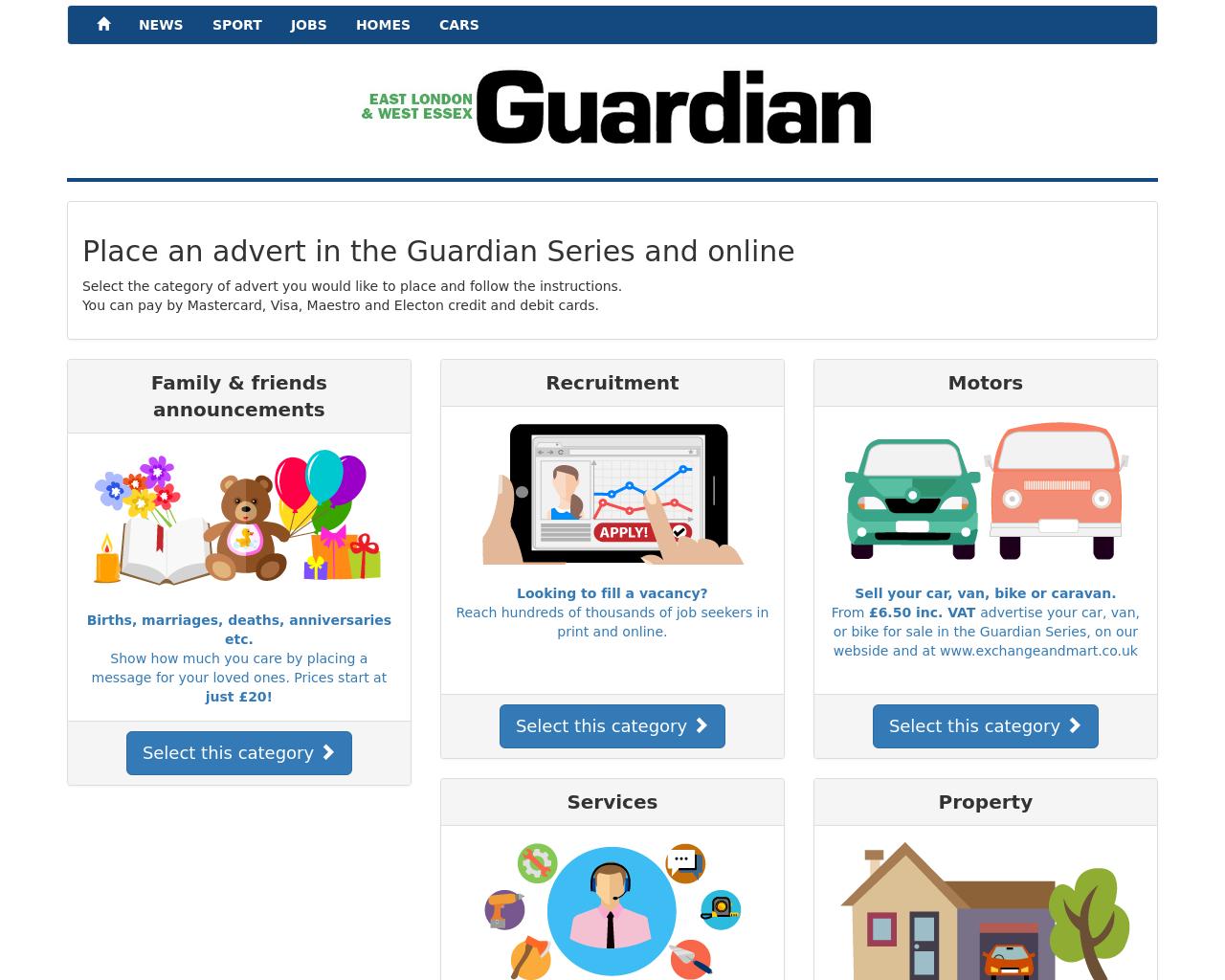 Guardian-Series-Advertising-Reviews-Pricing