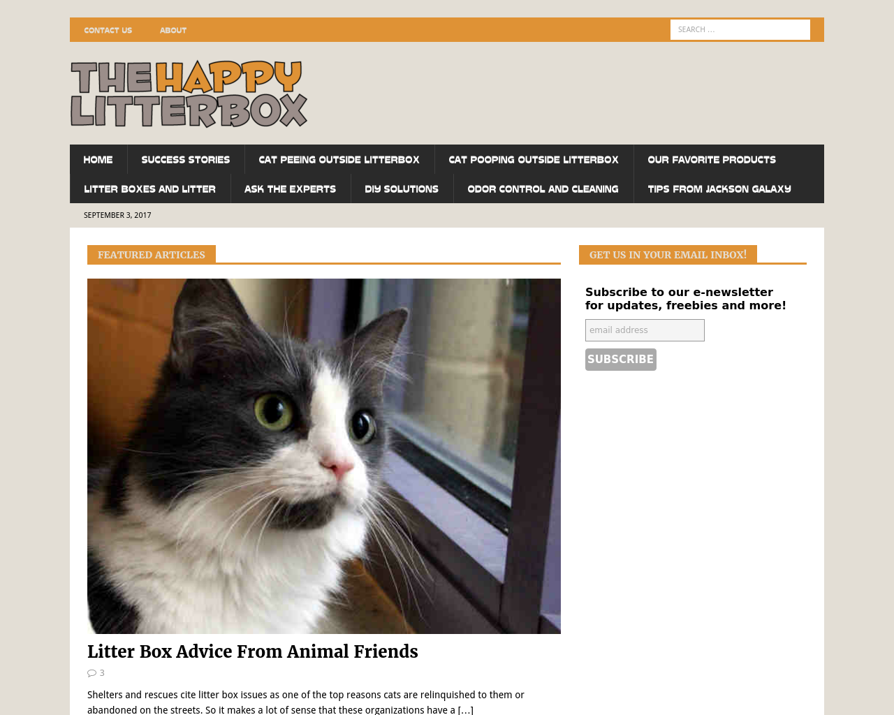 The-Happy-Litter-Box-Advertising-Reviews-Pricing