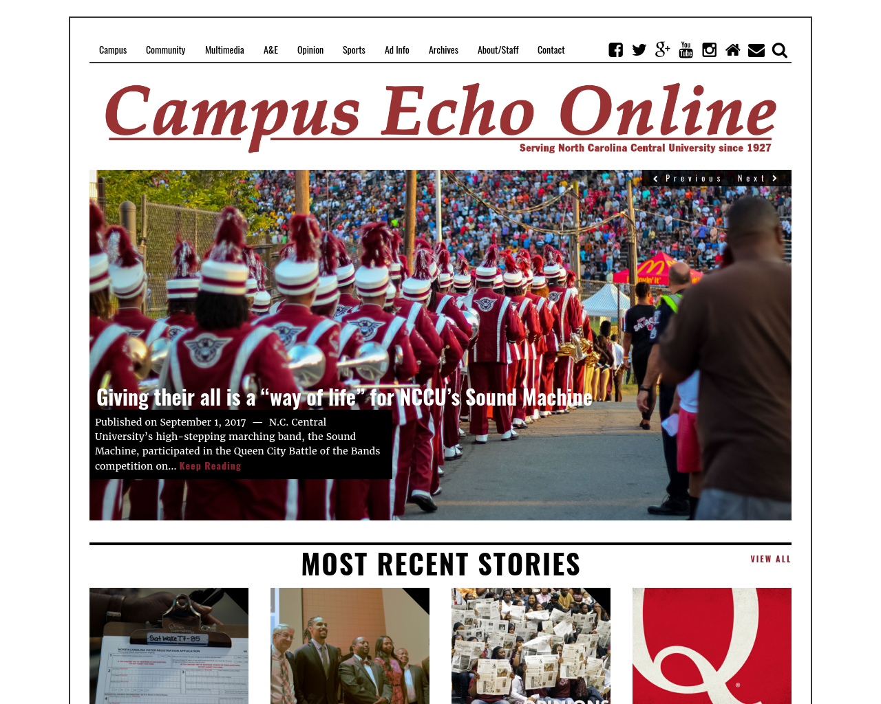Campus-Echo-Online-Advertising-Reviews-Pricing