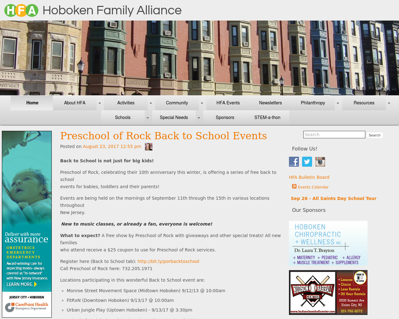 Hoboken-Family-Alliance-Advertising-Reviews-Pricing